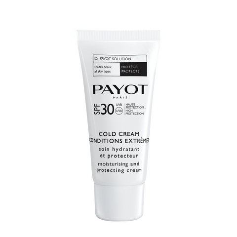 PAYOT Cold Cream
