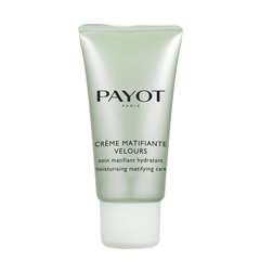 PAYOT Pate Gris Matifiante Velours