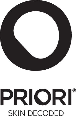 Priori Skin Decoded Skin Care