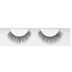 Silk Oil of Morocco Vegan Top Strip Lashes - Allure