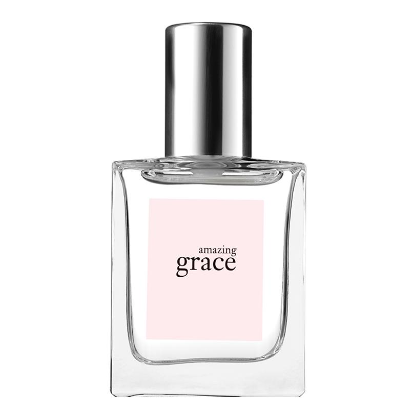 Philosophy Amazing Grace Spray Fragrance EDT 15ml