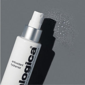 Load image into Gallery viewer, Dermalogica Age Smart Antioxidant Hydramist 30ml Travel Size