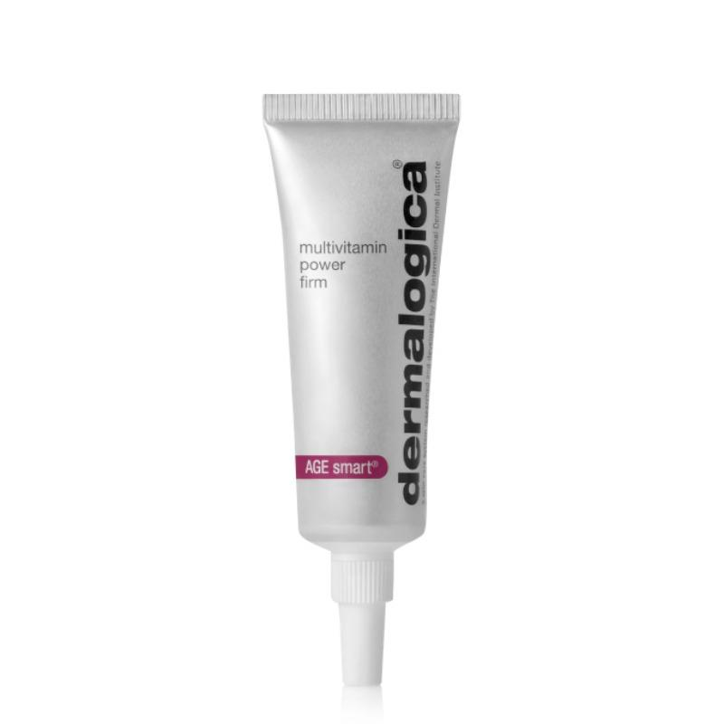 Load image into Gallery viewer, Dermalogica Age Smart Multivitamin Power Firm