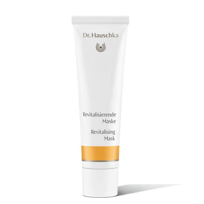 Load image into Gallery viewer, Dr Hauschka Revitalising Mask