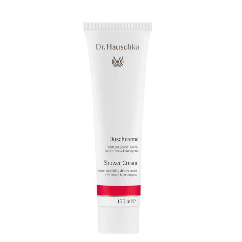 Load image into Gallery viewer, Dr Hauschka Shower Cream