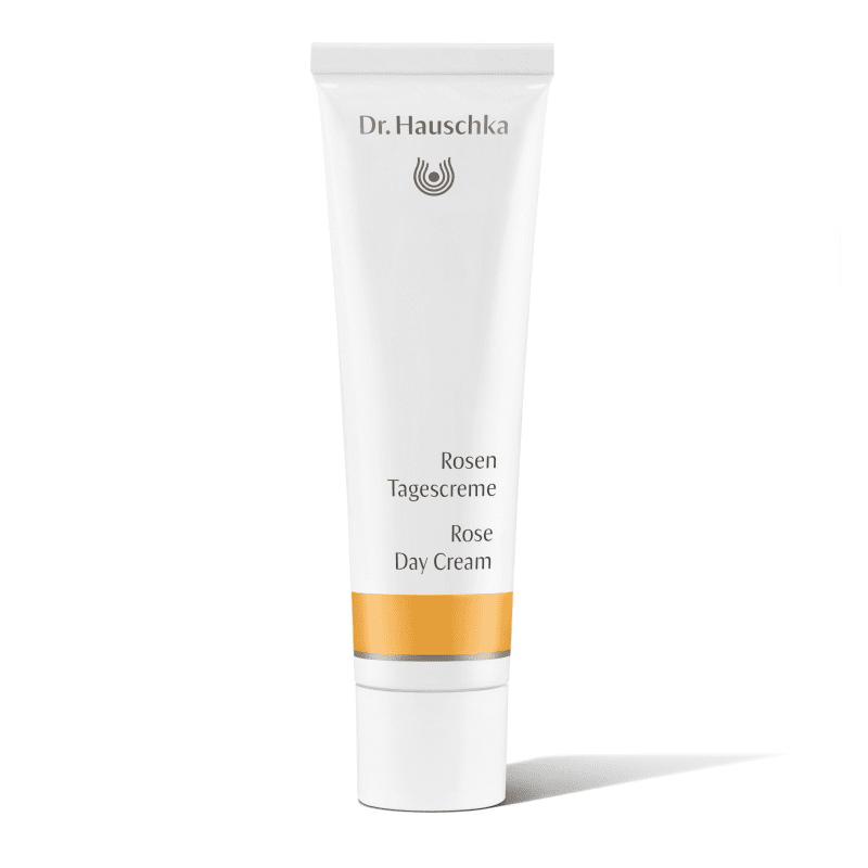 Dr Hauschka Rose Day Cream 50ml - Limited Edition