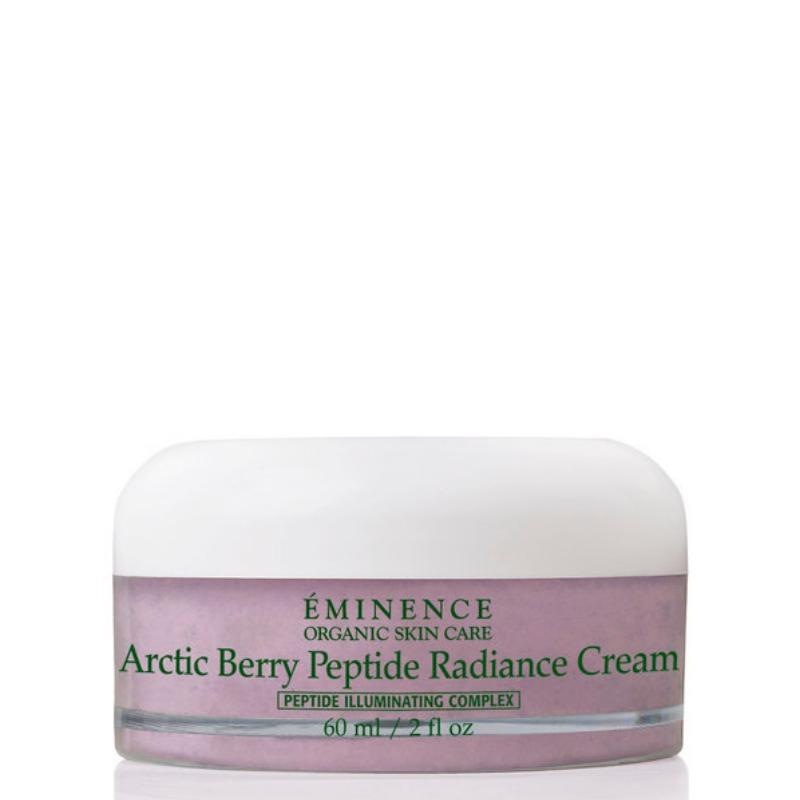 Load image into Gallery viewer, Eminence Arctic Berry Peptide Radiance Cream