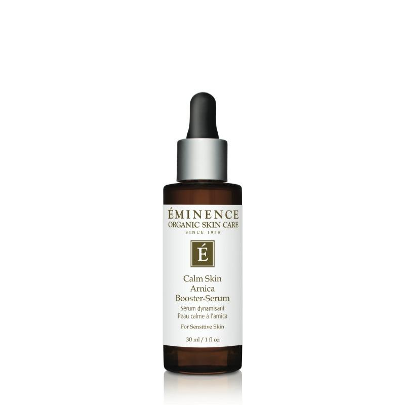 Load image into Gallery viewer, Eminence Calm Skin Arnica Booster Serum