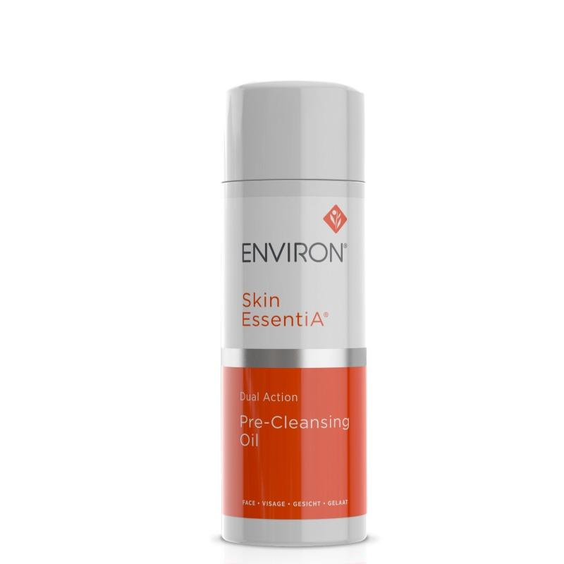 Load image into Gallery viewer, Environ Skin EssentiA Pre-Cleansing Oil
