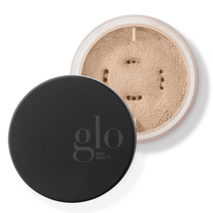Load image into Gallery viewer, Glo Skin Beauty Loose Base Foundation Base - Natural Fair