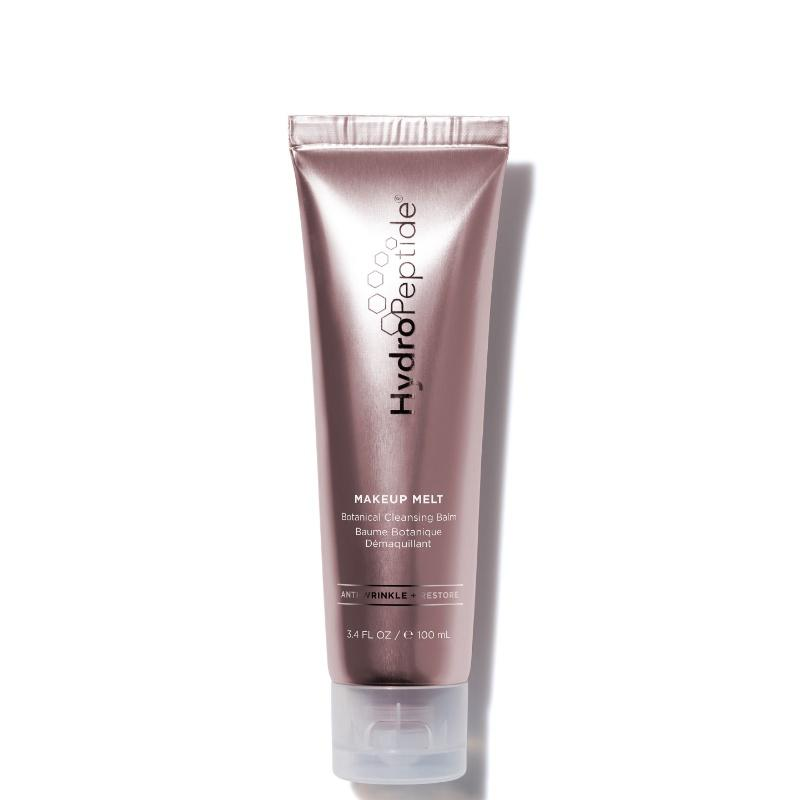 HydroPeptide Makeup Melt Cleansing Balm