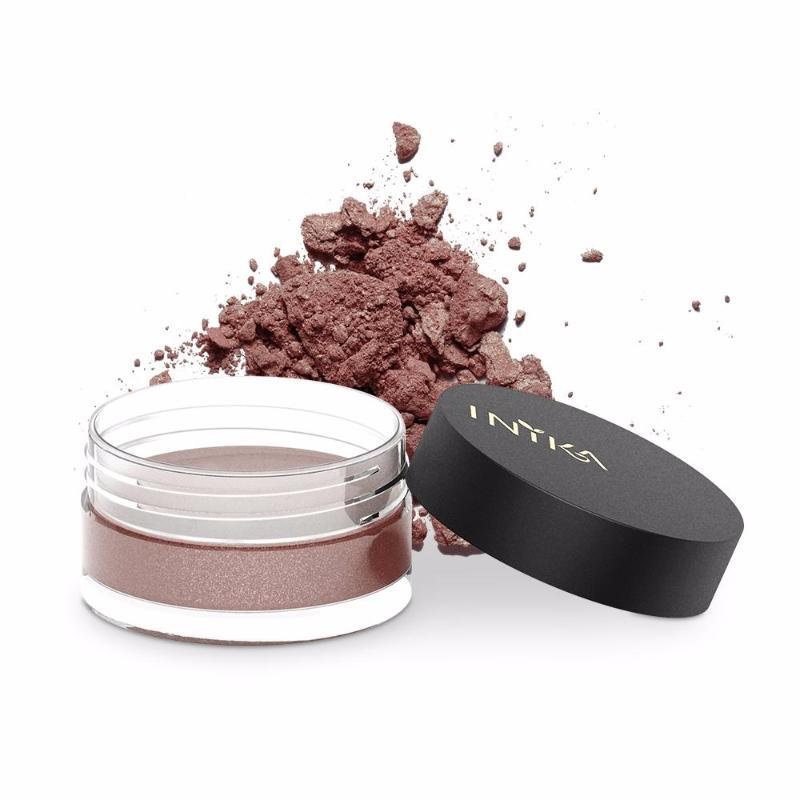 INIKA Loose Mineral Eye Shadow 1.2g