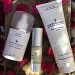 MAYERLING Summer Rejuvenation Pack