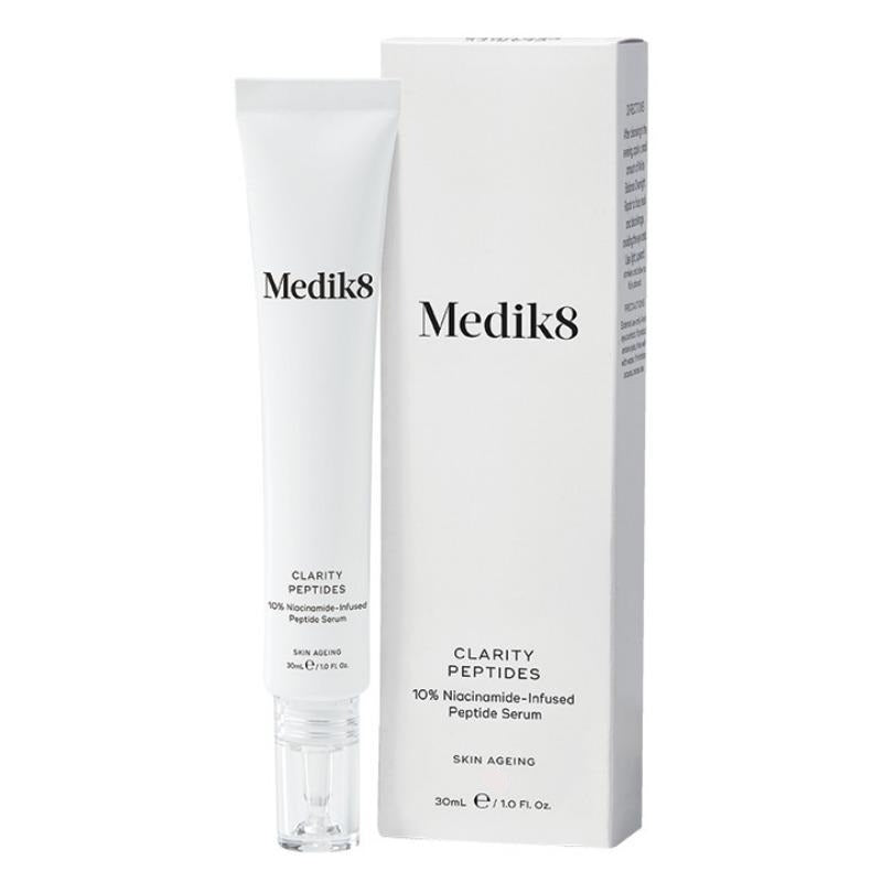 Load image into Gallery viewer, Medik8 Clarity Peptides
