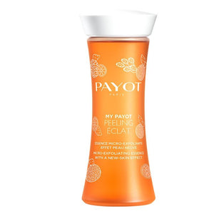 Load image into Gallery viewer, PAYOT My Payot Peeling Eclat Essence