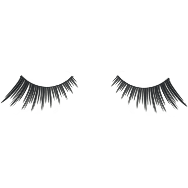 Smiink Lashes - Magical Lines