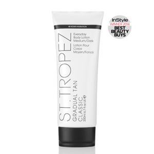 Load image into Gallery viewer, St Tropez Everyday Body-Medium/Dark 200ml, | primary image