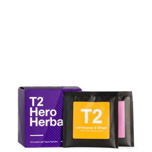 Load image into Gallery viewer, T2 Hero Herbals
