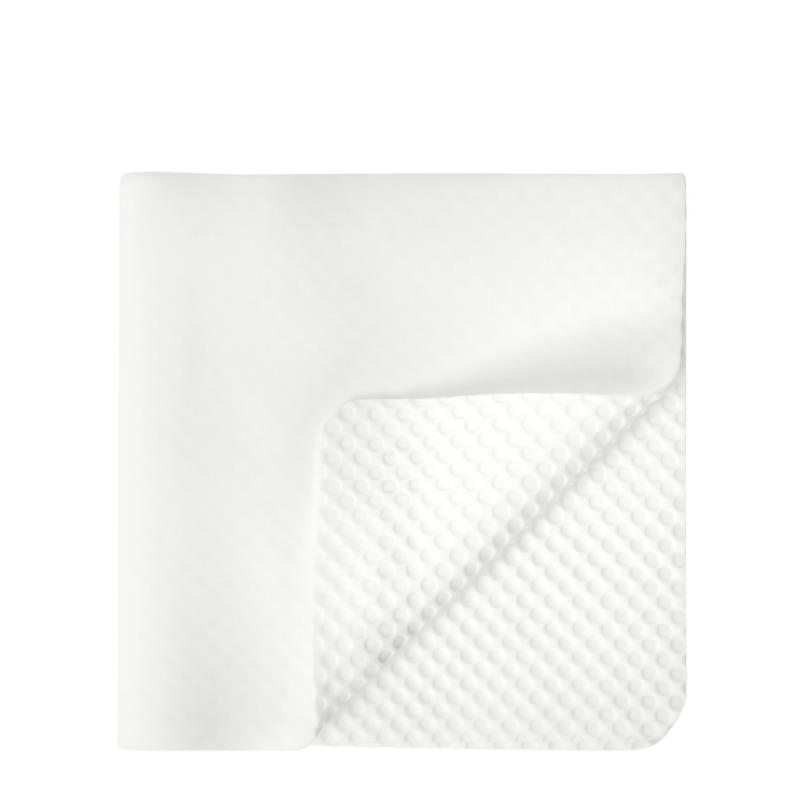 asap deluxe facial cleansing cloth