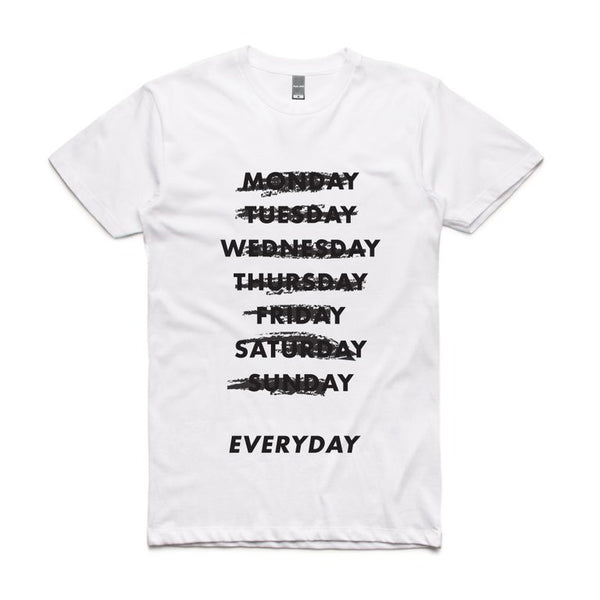 EVERYDAY T-Shirt - Buy Online