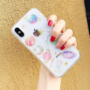 Astral Phone Case