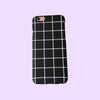 GRID Phone Case
