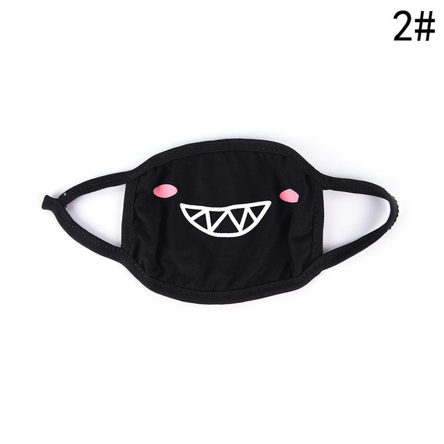 KAWAII Face Mask