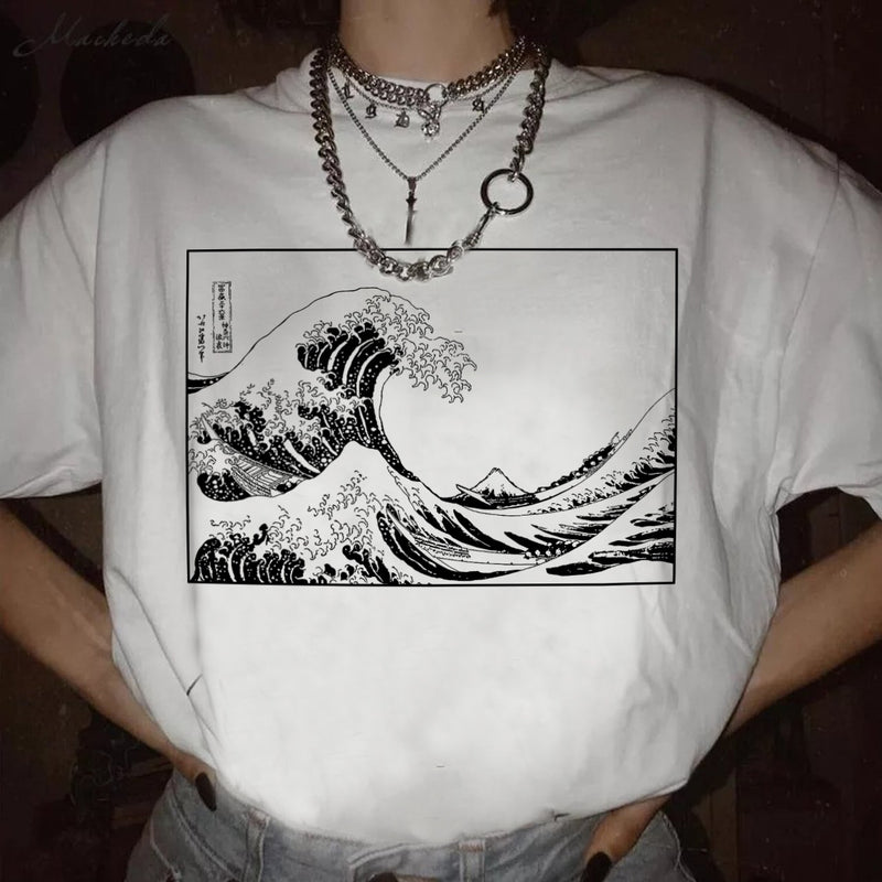 WAVES Top