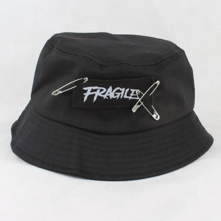 FRAGILE Hat