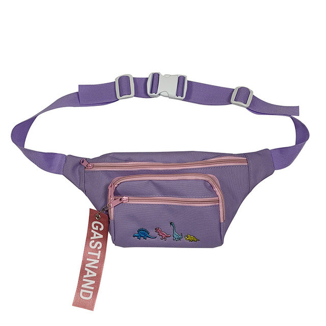 DINO Fanny Pack