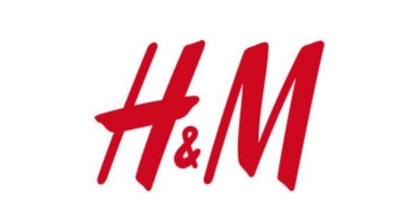H&M Fashion - Deals ,Offers & Coupons | www.shyleeshop.com