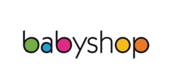 Babyshop - Deals - Shylee Online Shop