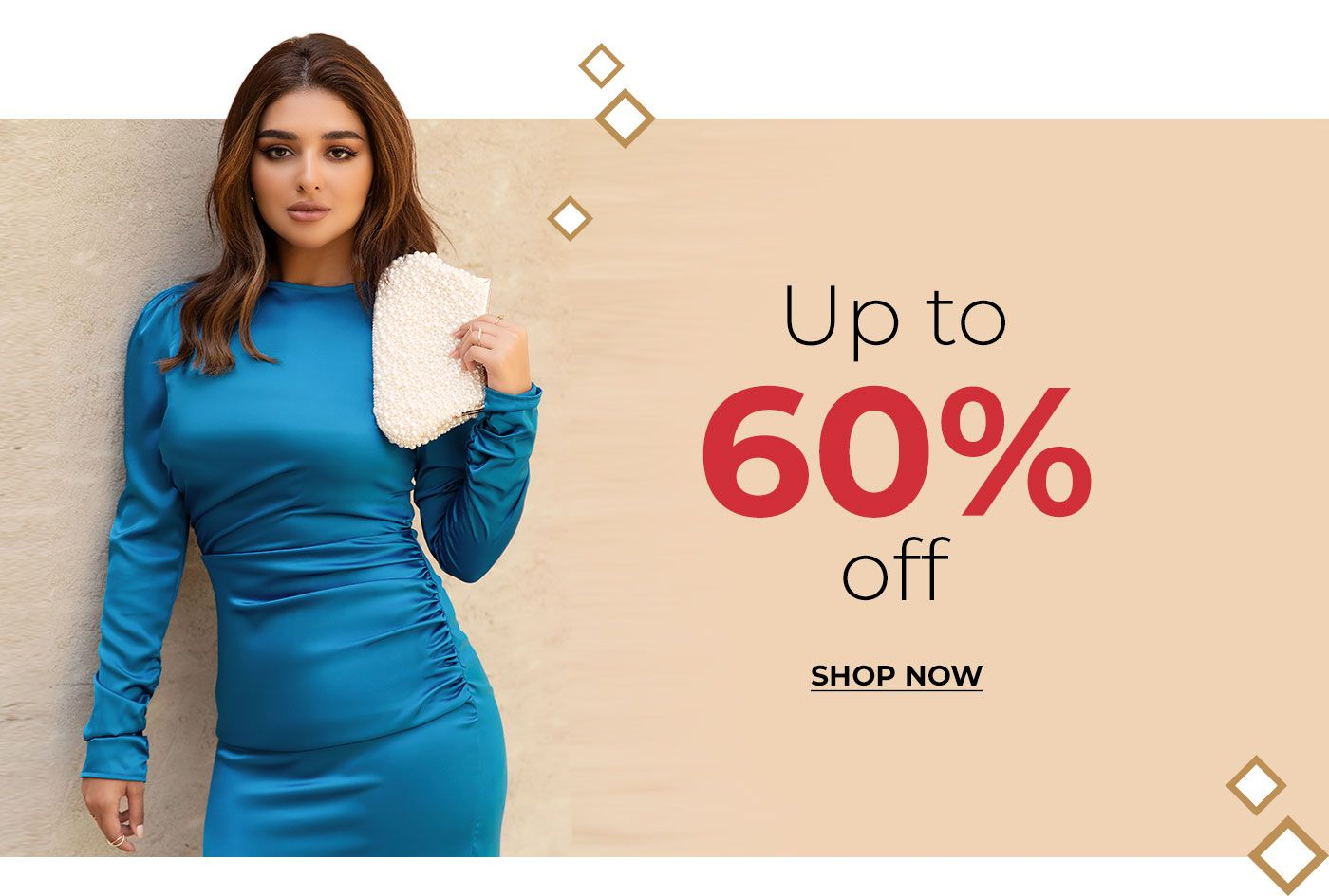 Styli   Up to 60% OFF On Women Collection + 10% Extra OFF With Code: SHYLEE  >> Shop Now   shyleeshop