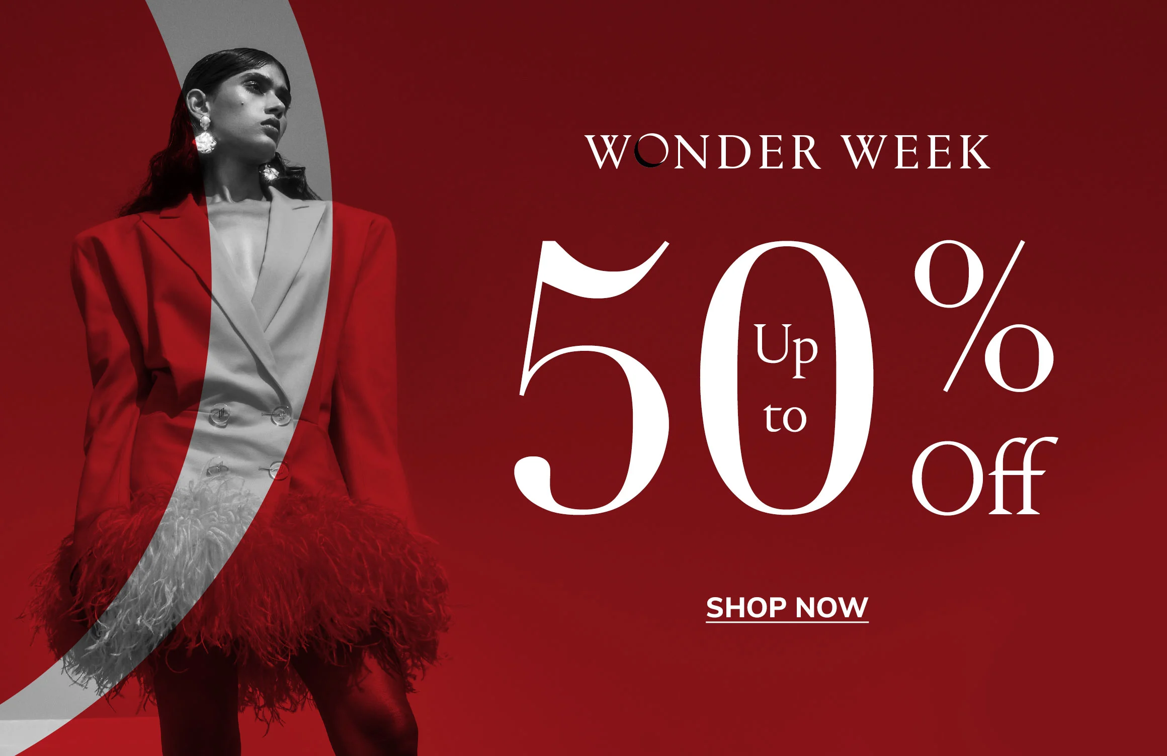 Ounass  Up to 50% OFF + 5% Extra OFF With Code: SHYLEE  >> Shop Now   shyleeshop