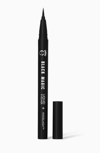Eyeko Black Magic Liquid Eyeliner - Black | shyleeshop.com