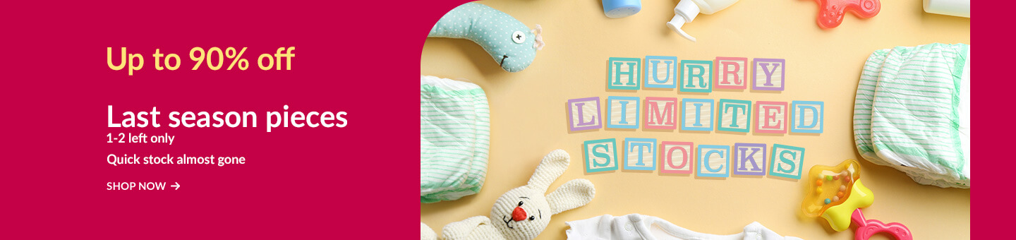 Mumzworld   Up to 90% OFF +10% Extra OFF With Code: AN80   >> Shop Now   shyleeshop