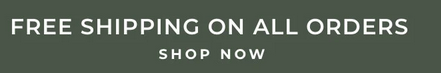 Pottery Barn - Coupon | shylee shop
