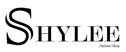 Shylee shop| Best Place For Easy & Fast Shopping | Guide to the Best Deals, coupons & offers Allover the Arab Word.