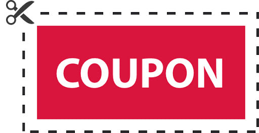 Discount Coupon | Shylee shop