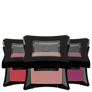 Lookfantastic | Illamasqua Powder Blusher 4.5g (Various Shades) - Shylee Online Shop