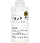 Lookfantastic |  Olaplex No.3 Hair Perfector Supersize 250ml - Shylee Online Shop
