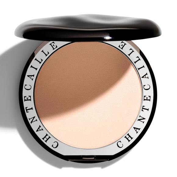 Lookfantastic | Chantecaille HD Perfecting Powder) - Shylee Online Shop