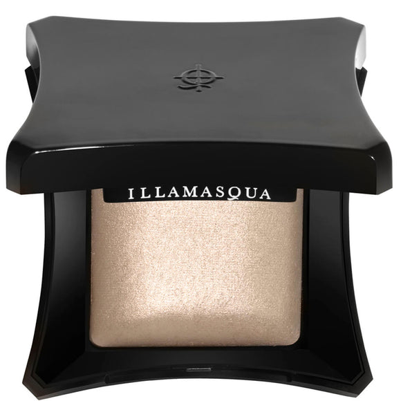 Lookfantastic | Illamasqua Beyond Powder - OMG - Shylee Online Shop