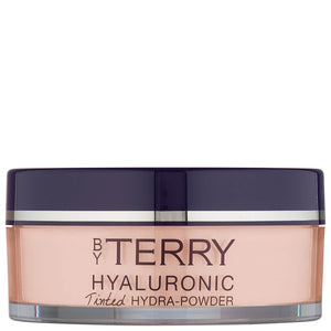Lookfantastic | By Terry Hyaluronic Tinted Hydra-Powder 10g (Various Shades) - Shylee Online Shop