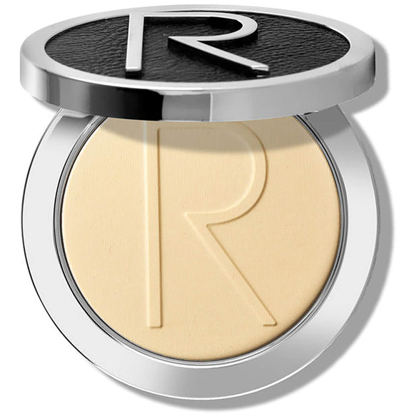 Lookfantastic | Rodial Instaglam Deluxe Banana Powder Compact 8.5g - Shylee Online Shop