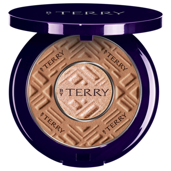 Lookfantastic | By Terry Compact-Expert Dual Powder - Beige Nude 5g - Shylee Online Shop