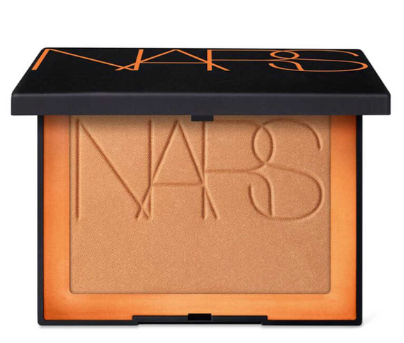Bloomingdales  | NARS Bronzing Powder - Shylee Online Shop