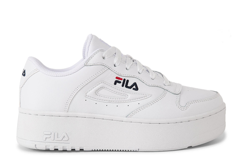 Level Shoes | Fila FX 115 DSX sneakers - Shylee Online Shop