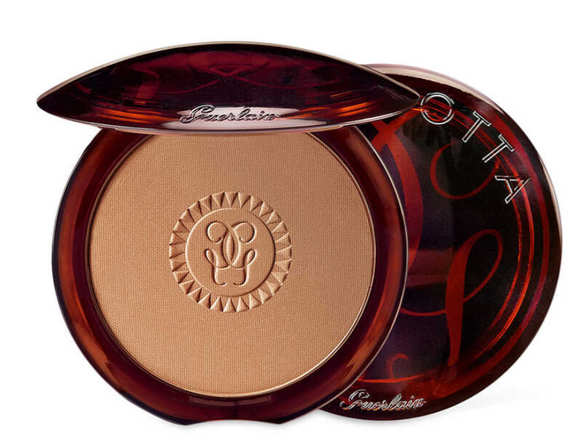 Bloomingdales  | GUERLAIN Terracotta Powder - Shylee Online Shop