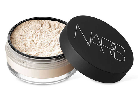 Bloomingdales  | NARS Soft Velvet Loose Powder - Shylee Online Shop